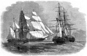 508572-capture-of-a-slave-ship