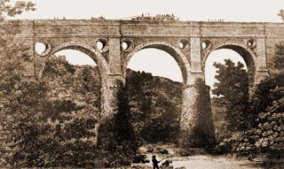 marpleaqueduct-etching.jpeg.jpeg