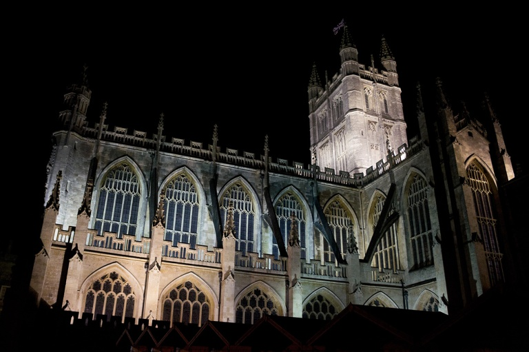 bath-abbey-night-2