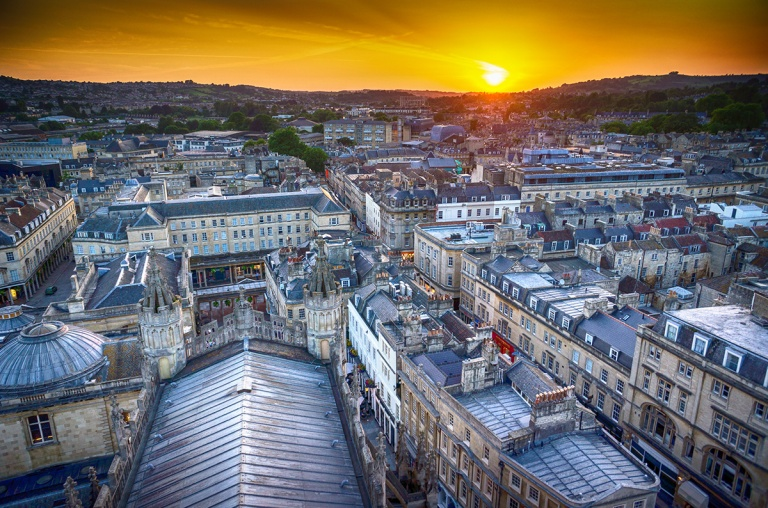bath-abbey-tower-tour-1
