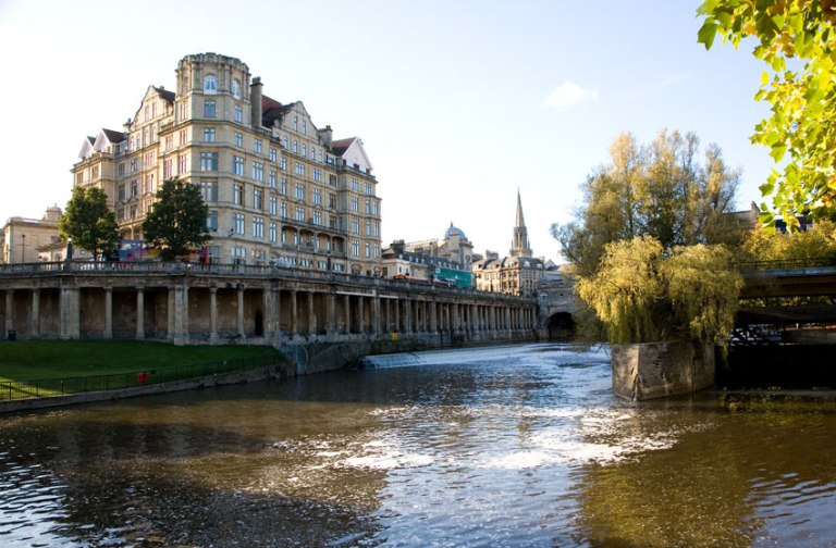 bath_pulteney.jpg.pagespeed.ce.HiaUwb9GiL